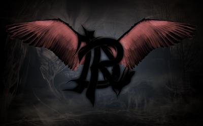 Demonic Raid
