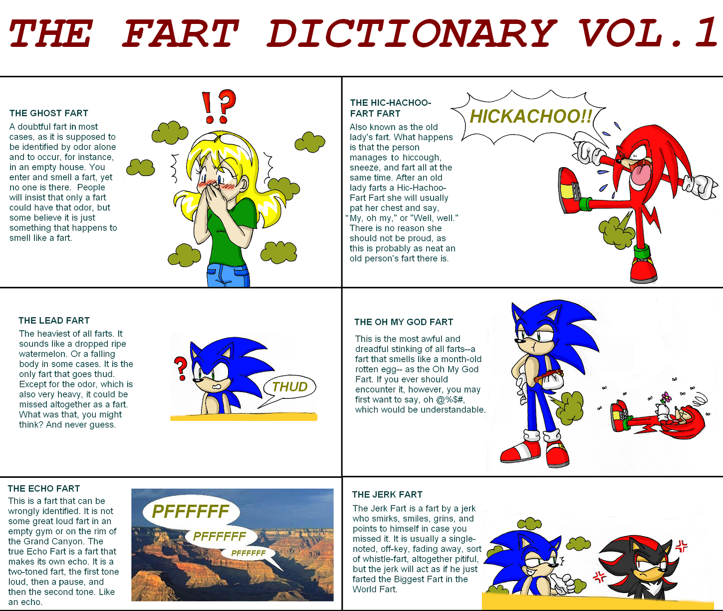 Websters dictionary definition fart for One dictionary
