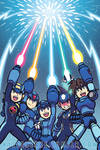 Final Smash!!