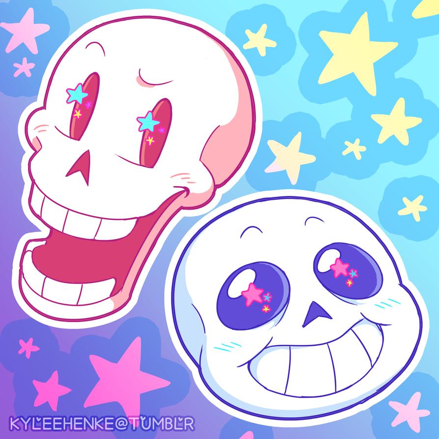 Drop Pop Candy by SonicRocksMySocks
