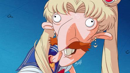 Sailor-Moon challenge Nigel-Thornberry-1480px