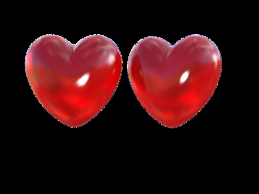 سكرابز قلوب سكرابز قلب صور قلوب للتصميم سكرابز قلوب png hearts_by_everildwolfden-d9r91lg.png