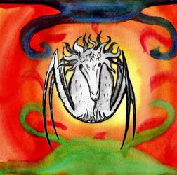Meadow Mayhem - Afraid of Fear