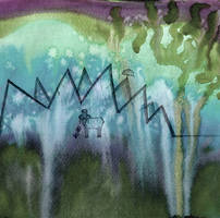 Meadow Mayhem - Three Kings