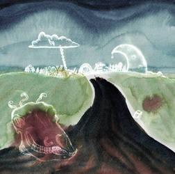 Meadow Mayhem - The Curse