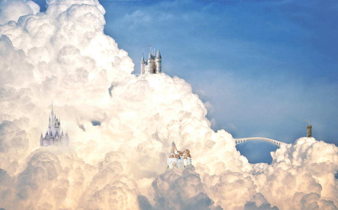 <b>Castles</b> in the <b>Sky</b> (song) - Wikipedia