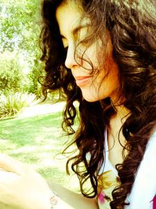 jennyugi's Profile Picture