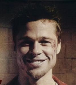 ajstalker's Profile Picture