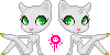 Ico-p base by leviathen