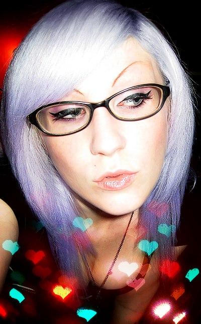 leviathen's Profile Picture