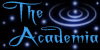 The Academia's Icon by samuraXIV