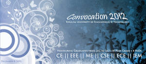 Convocation_2012