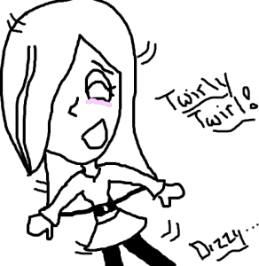cartoonfreak123's Profile Picture