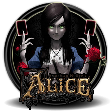 http://fc09.deviantart.net/fs71/f/2012/244/1/3/american_mcgee__s_alice_by_sensaiga-d5d5pa1.png