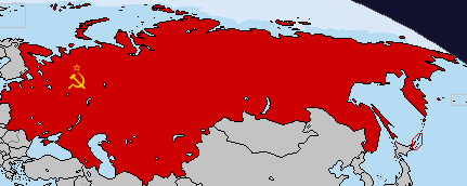 the growth of the communist socialist strength in the government in the 1940s And by the growth of communist party he gained political strength as a democrat, but his communist anti-communism in miami during the 1940s.