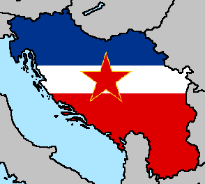 http://hrvatskifokus-2021.ga/wp-content/uploads/2015/04/the_socialist_federal_republic_of_yugoslavia_flag_by_ltangemon-d5etxco.png