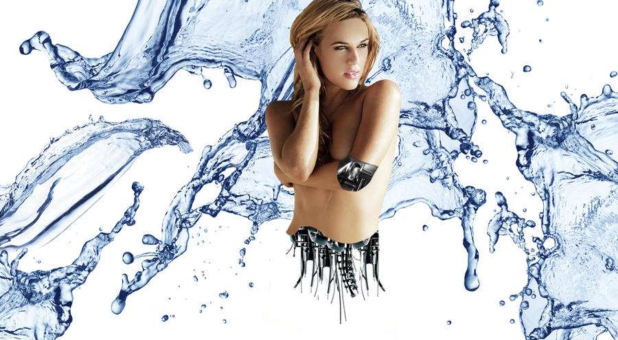 http://fc03.deviantart.net/fs70/i/2010/334/c/7/a_splash_of_perfection_by_theauteurs-d33x9sa.jpg
