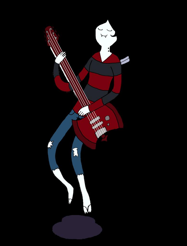 Vampire Queen By Squirrelpaw4970