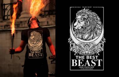 Best Beast