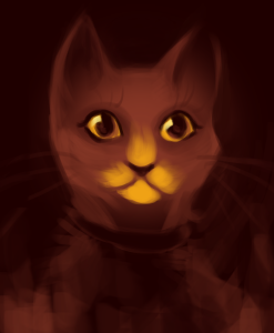 Aster-phire's Profile Picture