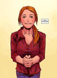 Comics1 01 by KatotoChan