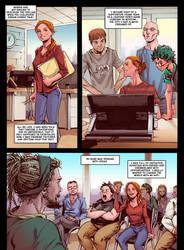 Comics1 02 by KatotoChan