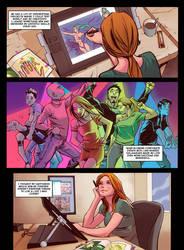Comics1 03 by KatotoChan