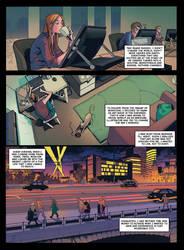 Comics1 04 by KatotoChan