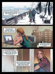 Comics1 05 by KatotoChan