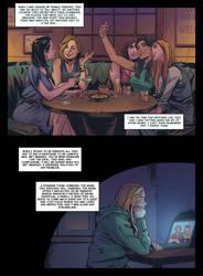 Comics1 06 by KatotoChan