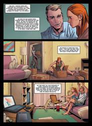 Comics1 07 by KatotoChan