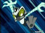 Antauri From Super Robot Monkey Team HyperForce Go