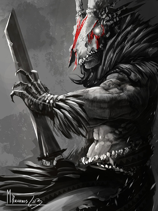 tribal_shaman_by_butteredbap-d6wwvnh.jpg