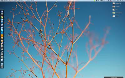 My Desktop 03.27.11