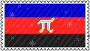 Identity Stamps - Polyamory