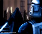 Operation Knightfall