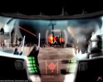 Clone Commando - POV