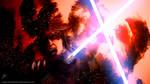 Jedi vs Sith 5