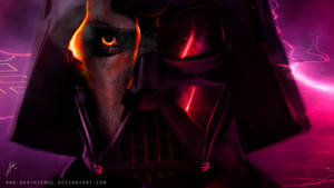 Then you will die by DarthTemoc