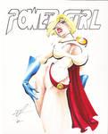 PowerGirl01