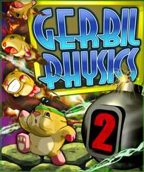 Gerbil Physics 2 on Xbox Live
