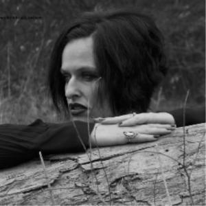 EleanorTombs's Profile Picture