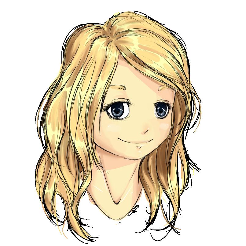 Vanevola's Profile Picture