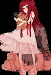 commission: nyxtsuki