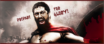 prepare_for_glory__by_griggz-d4t4h5a.png