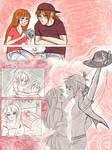 BlossickWeek 2012 Trust Admire - mth Reds Sketches by jailbaitCAT