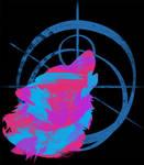 Awoo! - Nomad Complex shirt design