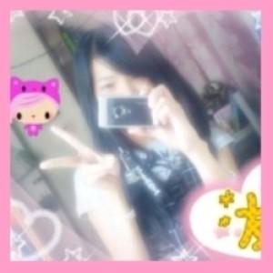 sayakisaragi01's Profile Picture