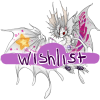 wishlistsmall_by_torchiiko-dct0psl.png