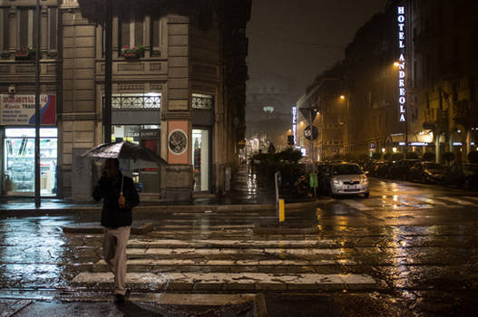 Milano 02